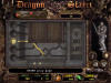 Dragon Slayer Alchemy Bonus Game