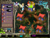 Fairy Tales Hide and Seek Bonus Game