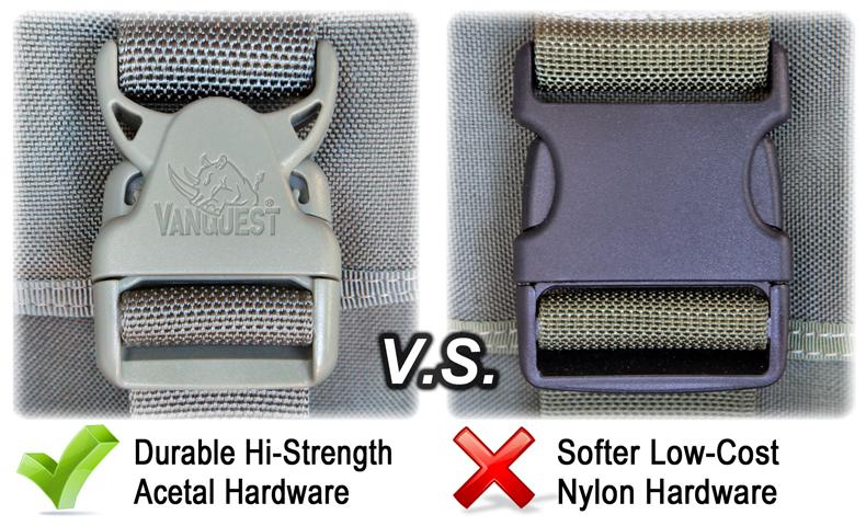 比較-IMG-hardware790.jpg