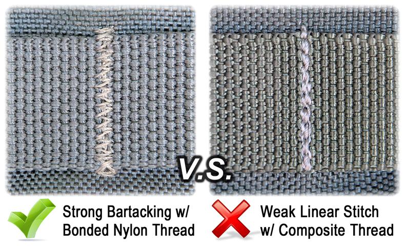comparison-img-stitch790.jpg