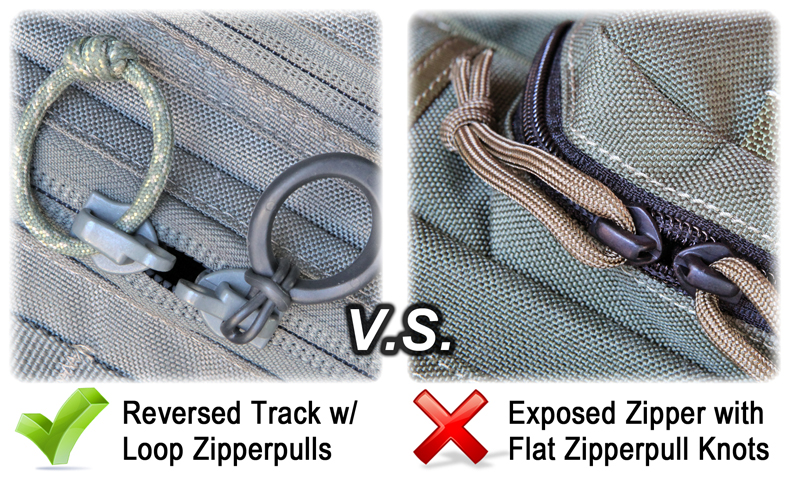 比較-IMG-zipper790.jpg