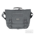 SKITCH-12 Messenger Bag