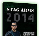 Download the 2013 Stag Arms Catalog