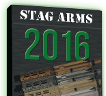 Download the 2016 Stag Arms Catalog
