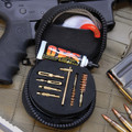 Otis Rifle Cleaning System