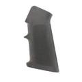 Mil-Spec Pistol Grip