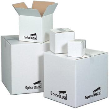white-cube-box.jpg