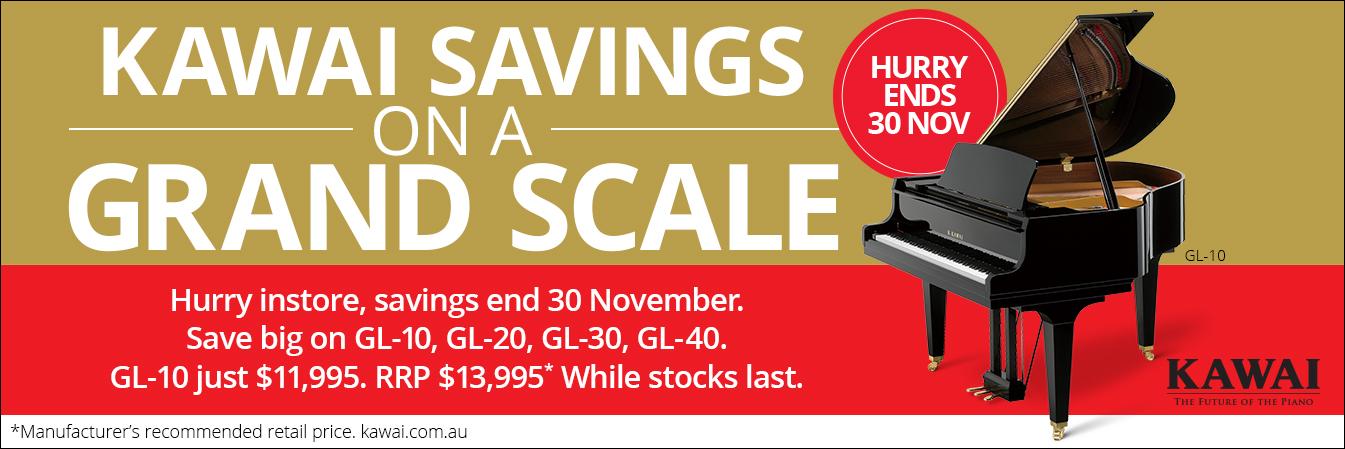 BIG SALE Extended until 23rd December 16