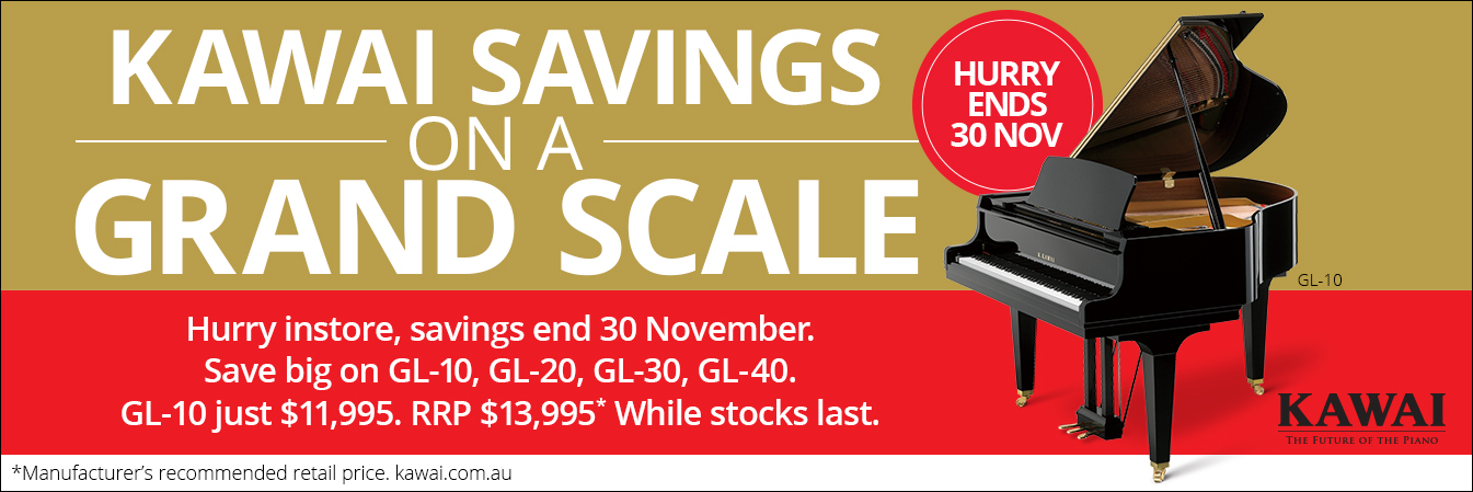 BIG SALE Extended until 23rd December 16