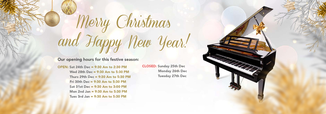 austral-piano-website-banner-christmas-2016.jpg