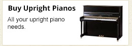 Buy Upright Pianos