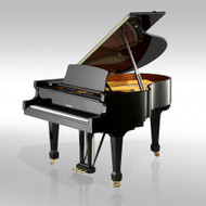 W.Hoffmann T186-PE Grand Piano