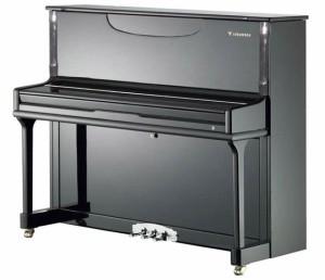 Schumann E2-121 Piano