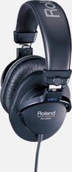 Roland RH200 Monitor Headphones