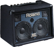 Roland KC-110-Keyboard Amplifier