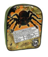 Deadly 60 Baboon Spider Backpack
