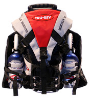 TruRev Skate Bag