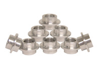 TruRev 608 Bearing spacer for inline skates