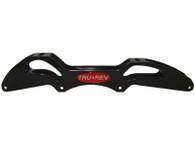 TruRev's Original: Inline Speed Skating Frames  (7 models to choose from)
