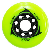 TruRev's Agon: 80mm Wheel (1pc)