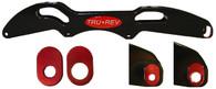 TruRev Original: Switchblade 110