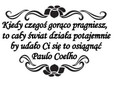 Wall Decals and Stickers-Foreign quote (3)