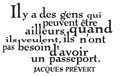 Wall Decals and Stickers-Foreign quote (7)
