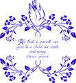 Wall Decals and Stickers - Parents Can Give To A Child