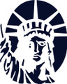 Wall Decals and Stickers – Statue Of Liberty