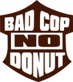 Wall Decals and Stickers – bab cop no