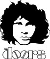Wall Decals and Stickers – m Morrison The Doors2