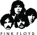 Wall Decals and Stickers –  Pink_Floyd_Faces