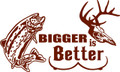 Wall Decals and Stickers –  bigger is better