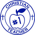 Wall Decals and Stickers – Christian Teacher