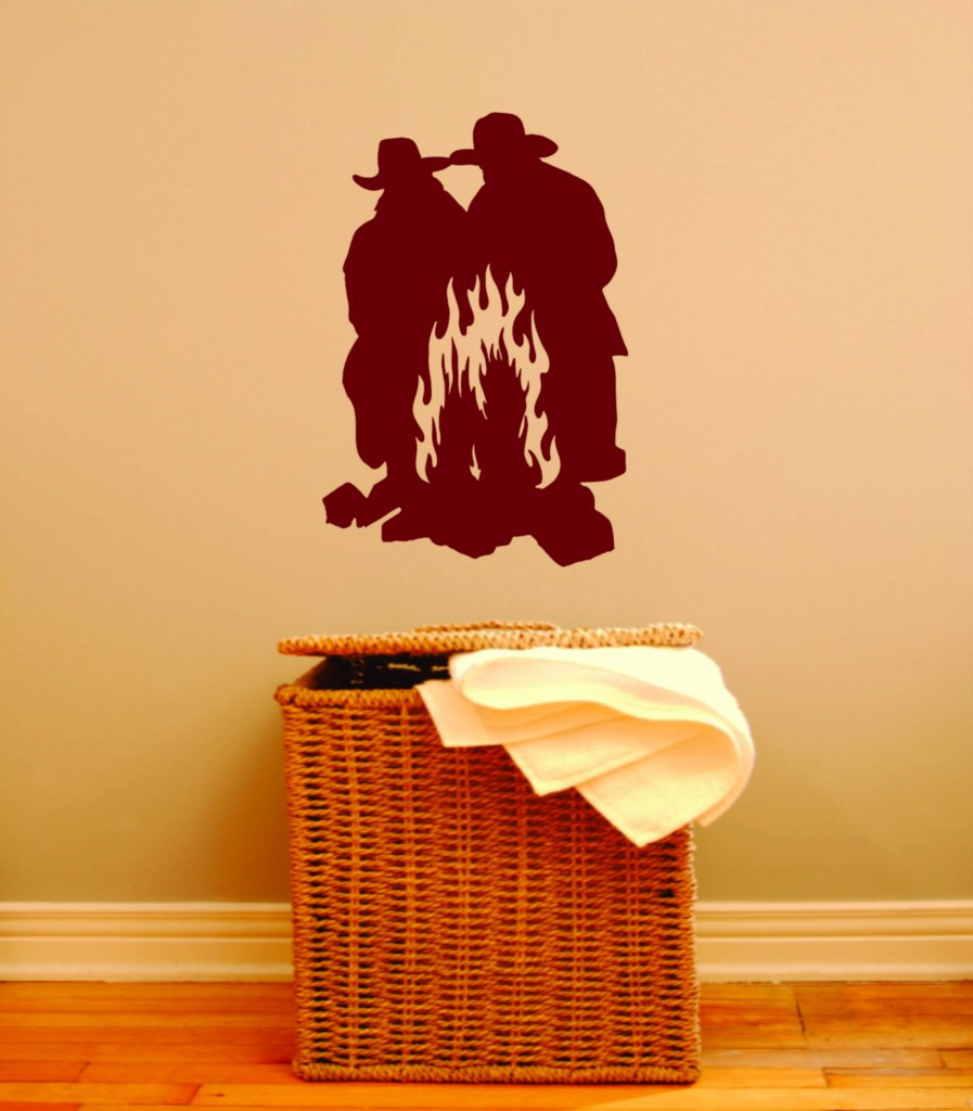 Cheap Vinyl Decals | Cheap Vinyl Wall Art for Sale | $4.95 Wall Decals
