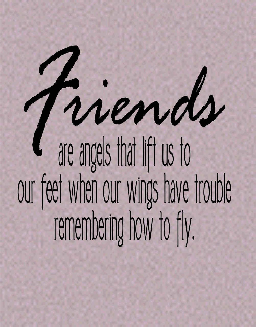 Guardian Angel Quotes For Friends Quotesgram