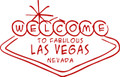 Wall Decals and Stickers – Las Vegas**