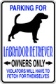 Wall Decals and Stickers - labrador Retriever