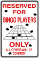 Wall Decals and Stickers - Bingo Players