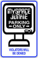 Wall Decals and Stickers - Myspace
