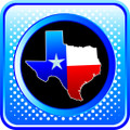 Wall Decals and Stickers - Symbol of Texas