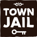 Wall Decals and Stickers - Town Jail