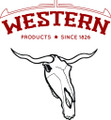 Wall Decals and Stickers - Western