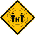 Wall Decals and Stickers - Family on Hand