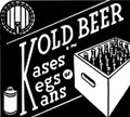 Kold Beer Decal  -  Health - Fitness  -  Wall Decals & Stickers
