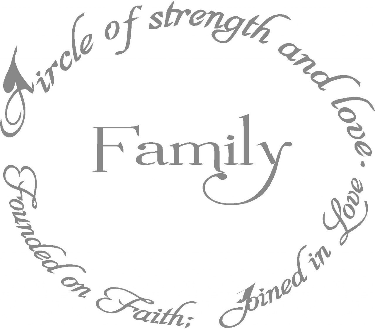 Family And Love Quotes Quotes About Family Love And Strength  Dobre For