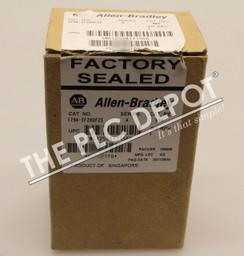 BRAND NEW ORIGINAL BOX!Allen Bradley 1794-IF2XOF2I Flex I/O Analog IF2X0F2I