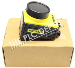 *FREE 1 DAY SHIPPING!* NEW!! COGNEX IS7400-11 In-Sight 7000 Vision System PATMAX