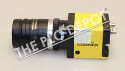 NEW! COGNEX CDC-200 COGLINK 806-0004-02 CAMERA