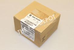 *FACTORY SEALED BOX* Allen Bradley 1794-TBN TERMINAL BASE FLEX I/O